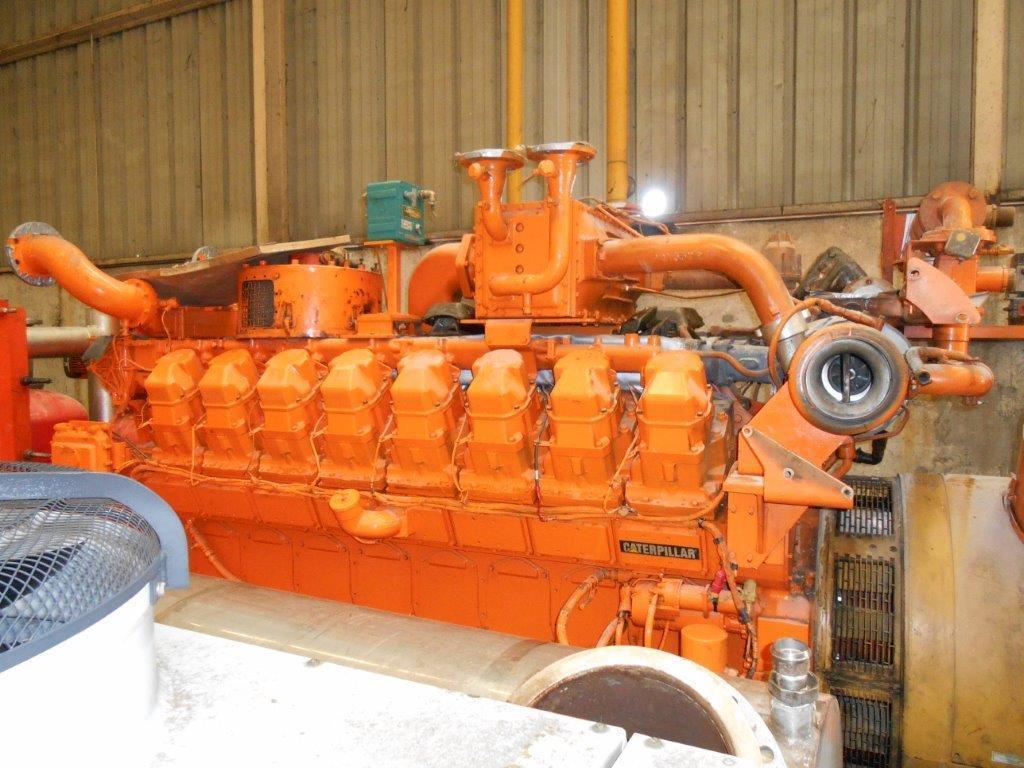 V16 Marine Engine V16 Free Engine Image For User Manual Download