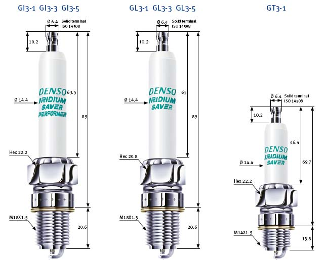 denso spark plugs 1980s Ford Straight 6 Engine Diagram Inline 6 Cylinder 4.3 Engine Diagram